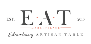 E.A.T. Extraordinary Artisan Table